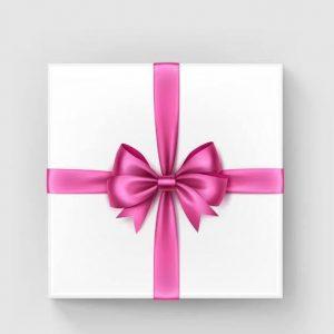 Gift Set & Kits